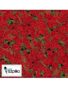Joyful Season: Red...