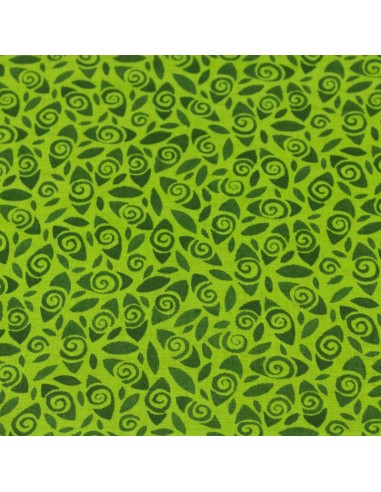 Green Blenders 4 tkanina bawełniana w...
