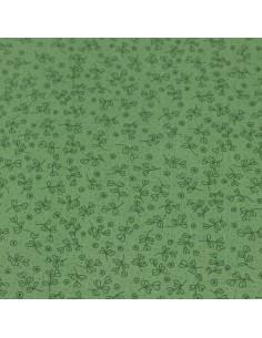 Green Blenders 3 tkanina...