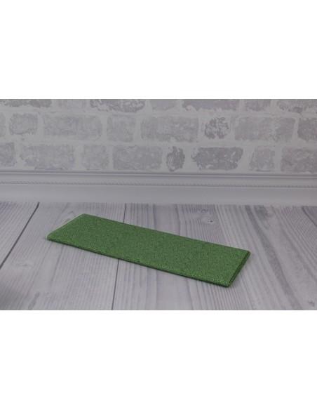Tkanina bawełniana Green Blenders 8