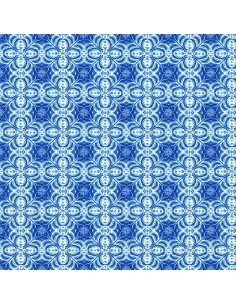 Blue Dreams: Blue Mini...