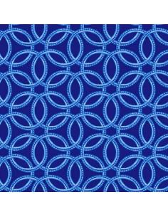 Blue Dreams: Royal Rings...
