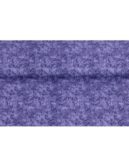 Tkanina bawełniana Denim Texture