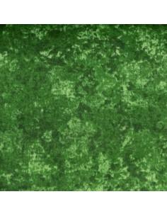 Classique: Green Texture...