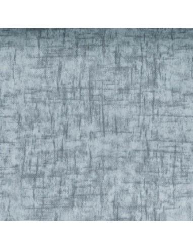 Classique: Silver Sketch Texture...
