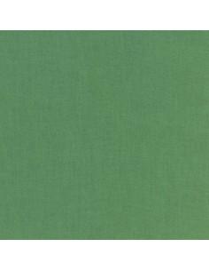 Tkanina bawełniana Kona Leaf