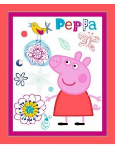 Peppa Pig Springs Creative...