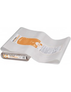 Flizelina elastyczna Stretch Lite  Heat N Bond 43cm do dzianin