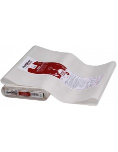 Flizelina dwustronna Heat N Bond Ultrahold 43cm do aplikacji