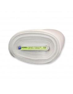 Wypełnienie 240 cm bawełniane naturalne z siatką