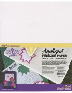 Freezer Paper 30cm x 38cm...