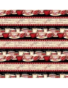 Morning Coffee: Multi...