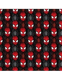 Kupon Marvel Spiderman Head...
