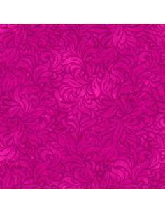 Bella Suede 2 Fuchsia Swirl...