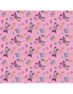 Kupon Disney Myszka Minnie...