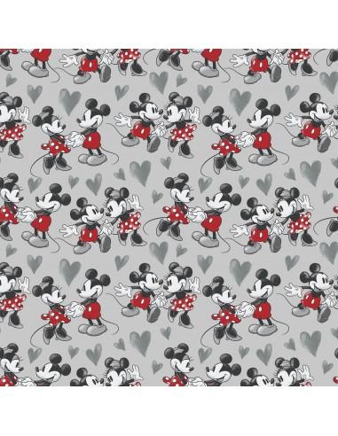 Polar Disney Fun Miki i Minnie