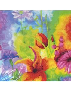 Ambrosia:  Multi Floral...