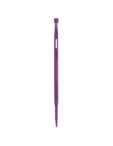 Przyrząd That Purple Thang Tool