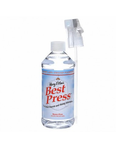 Krochmal Best Press 470 ml