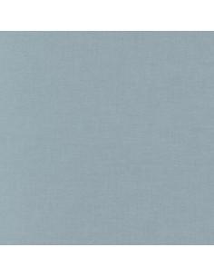 Tkanina bawełniana Kona Iron stalowoszara