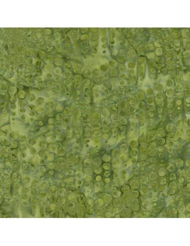 Tkanina bawełniana Valley Batik