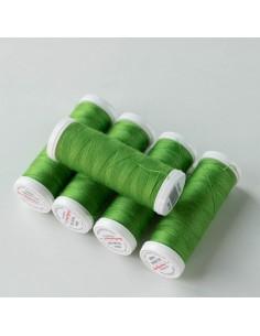 Sewing thread Ariadna Talia...