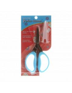 Nożyczki Perfect Scissors...