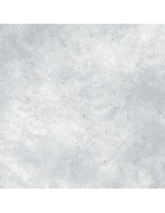 Light Silver Tonal Texture...