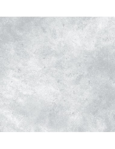 Tkanina bawełniana Light Silver Tonal...