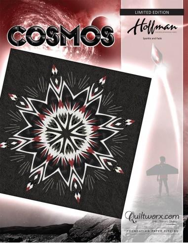 Wykrój Cosmos