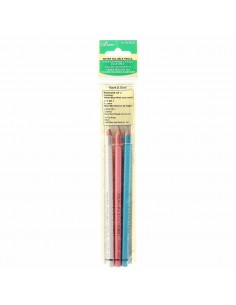 Water Soluble Pencil 3...