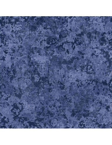 Kupon Denim Texture 15 cm x 110 cm
