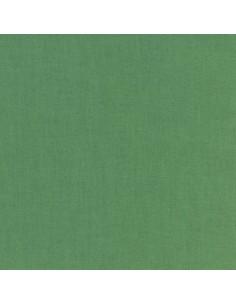 Kupon Kona Leaf 55 cm x 110 cm