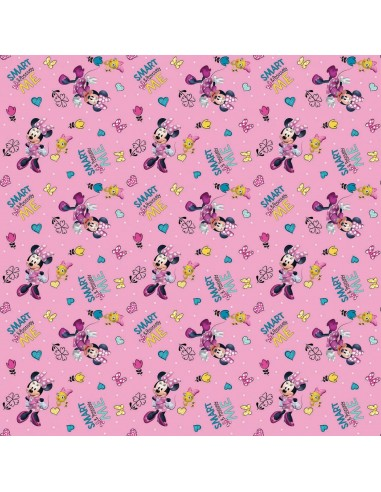 Kupon Disney Myszka Minnie Positively...