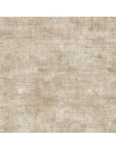 Tkanina bawełniana Linen...
