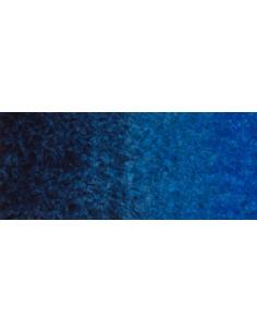 Evening Double Ombre Batik cotton fabric