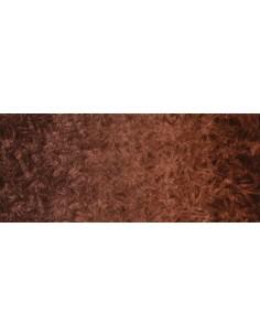Tkanina bawełniana Chocolate Double Ombre Batik
