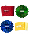 Tkaniny wg koloru