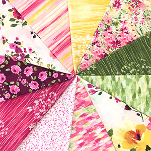 Theme prints