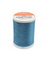 Sulky 12w thread