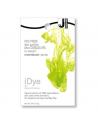 Barwniki do tkanin naturalnych iDye