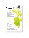 Natural and cotton dyes iDye
