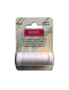 Specialty thread