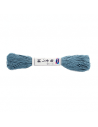 Shashiko thread & floss