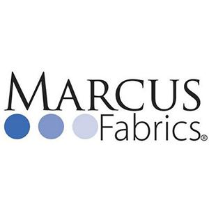 Marcus Bros