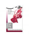 Barwniki do tkanin syntetycznych iDye Poly