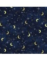 Niebo, gwiazdy, kosmos