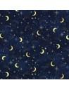 Sky & stars