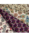Etno, boho, folk prints