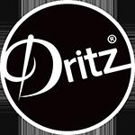 Dritz Quilting